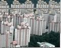 수도권의 허파인 그린벨트 민간매각 중단하라