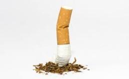건강보험공단의 담배소송에 대한 경실련의 입장