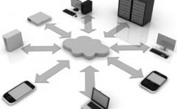 「클라우드컴퓨팅 발전 및 이용자 보호에 관한 법률안」에 대한 의견발표