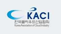 클라우드산업협회의 재벌특혜 반박 보도자료에 대한 경실련 입장