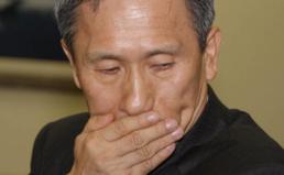 대북강경책에서 한 발자국도 벗어나지 못한 김관진 안보실장 인사