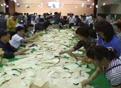 중앙 정당의 대리전으로 변질된 531 지방 선거