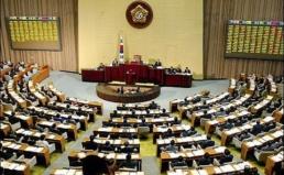 18대 국회, 선거 후 약사법 처리 약속 지켜야 한다