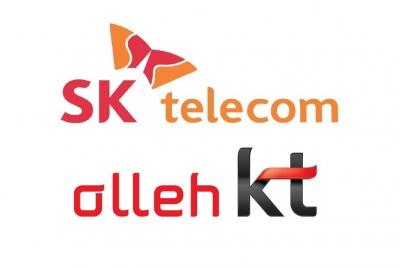 정부의 통신요금 인가제 폐지에 반대한다