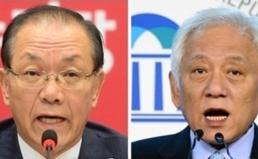 새누리당은 '국정원 정치개입 사건'에 대한 국정조사에 즉각 나서라