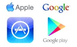 애플, 구글 앱마켓 이용약관 시정조치에 대한 입장