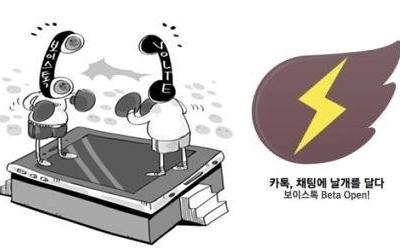 LG U⁺의 mVoIP 전면허용에 대한 시민단체 입장