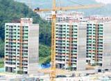 건설업체만을 위한 재해율 감점제 폐지 즉각 철회하라