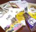 정부, 한국사 교과서 국정화 추진에 대한 입장