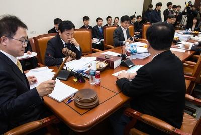 경실련, 국회 기재위에 주요 세제개편안 의견서 제출