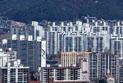 집값 상승과 주택 과소비 부추기는 재건축 용적률 완화