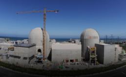 설계수명이 끝난 원자력발전소는 폐쇄해야
