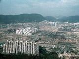 기업도시 최소면적 축소, 기업에게 땅투기하라는 것인가