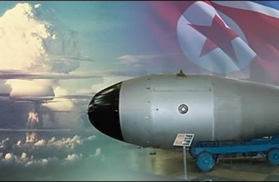 북, 핵실험은 한반도 정세 파국으로 몰고 가는 것