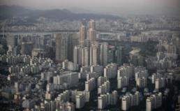 '분양가상한제 적용기준' 주택법 시행령 개정안 반대 의견서 제출