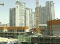 공공택지 조성원가 공급, 건설업자 배불리는 투기조장책