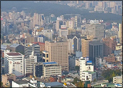 노무현 정권은 퇴임일까지 개발계획을 남발하려는가!