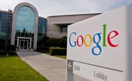 미국 정보기관의 인터넷 감시에 협조한 구글에 정보공개 요청