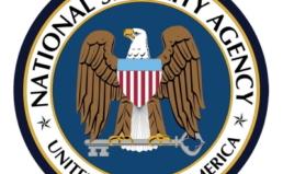 미국 NSA의 인터넷 감시에 대한 공동성명 국내외 발표