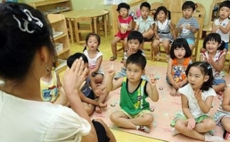 국회 영유아보육법개정안 처리 지연에 대한 경실련 입장