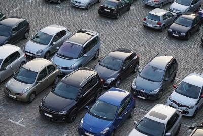 업무용 차량 관련 '15년 세법개정안에 대한 입장