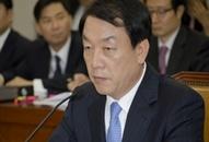법무부장관으로 부적격한 권재진 후보자