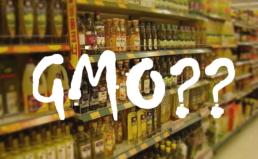 식약처 GMO표시제도 개선 계획에 대한 입장