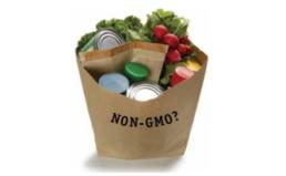 업체소명 결과, 과자 등 생산에 Non-GMO 사용