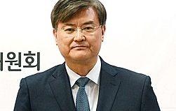 서승환 국토교통부 장관 후보자 정책에 대한 경실련 입장