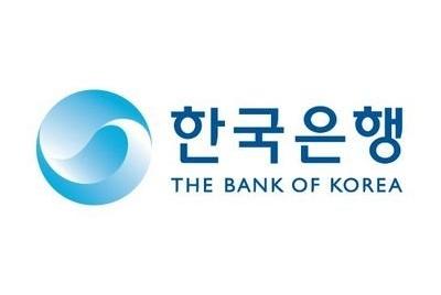 한국은행의 추가금리인하에 대한 경실련 입장