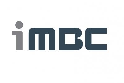 iMBC, 이용자 감시하는 콘키퍼 사용 즉각 중단해야