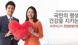 '한국유나이티드제약의 건강보험 부당이득 반환청구소송' 제기 촉구 의견서 제출