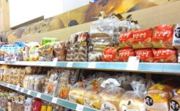 시판 빵류 GMO표시 실태조사 결과 발표