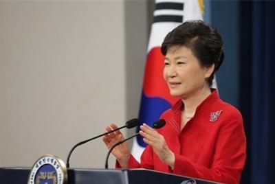 박근혜 대통령 대국민 담화에 대한 경실련 입장