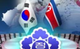 박근혜 정부, 더 이상 개성공단 정상화 미룰 이유 없다