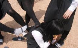 학교폭력의 예방과 해결을 위한 갈등해결, 평화 활동 단체의 정책제안서
