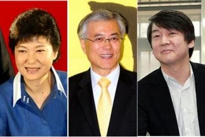 경실련 18대 대선후보 공약검증 시리즈⑦ : 'IT정책'