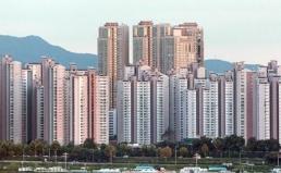 뉴스테이, 가구당 평균소득과 기업형 임대주택 예상 임대료 분석