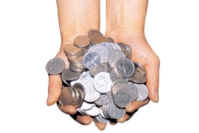 최저임금 협상결렬에 대한 경실련 입장