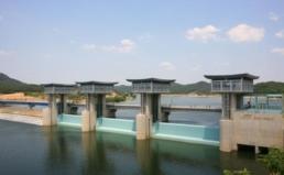 4대강 선급금 유용실태 관련 공정위 조사에 대한 경실련 입장