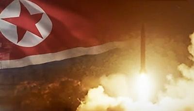 북한, 5차 핵실험으로 동북아 정세를 또다시 파국으로 몰아