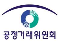 """(주)한국스마트카드 """"티머니 이용약관"""" 공정위에 약관심사청구 제기"""