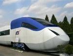 [보도] 철도산업발전기본법 시행령 및 시행규칙 일부개정 입법예고에 대한 의견서 제출