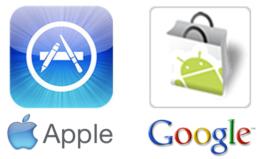 공정위, 스마트폰 앱마켓 이용약관 시정조치에 대한 입장