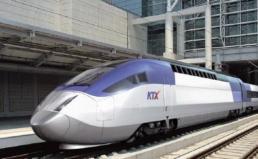철도 개발 공약 현실성 떨어진다