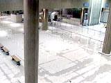 이미 예고되었던 인천국제공항 부실