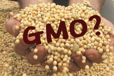 간장,된장,고추장 111개 전제품, GMO표시 없어