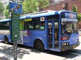 통합적인 수도권 교통체계정비가 시급하다