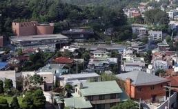 부동산 공시제도 개선 추진에 대한 논평