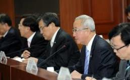 박근혜 정부의 전월세등 부동산 후속대책에 대한 경실련 입장